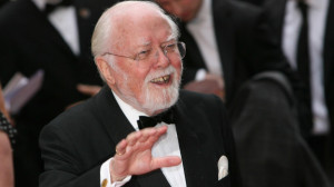 140824222305_sp_richard_attenborough_624x351_getty_nocredit