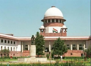 Supreme-Court-of-India-I