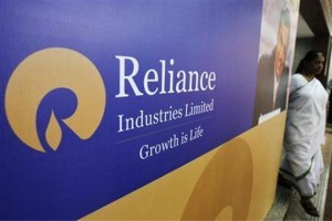 reliance-industries-190213